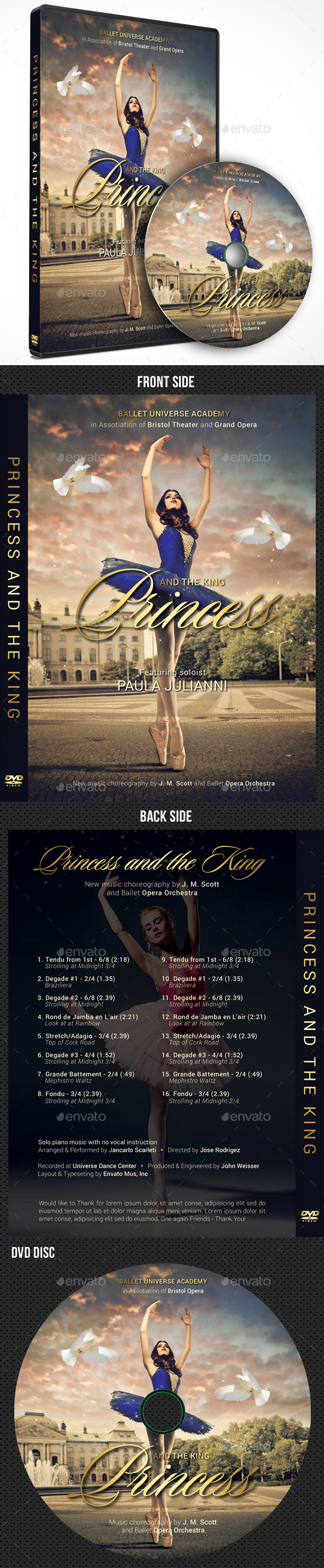80 best templates of cd dvd covers psd free premium download