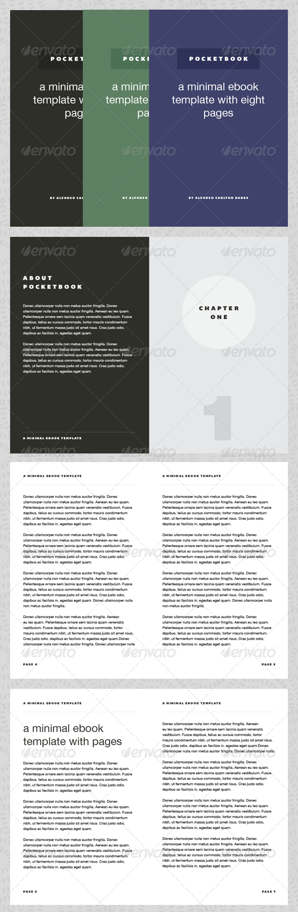 Comfortable Template Ebook Images - Entry Level Resume Templates ...