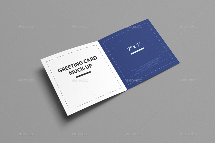 55 best gift greeting and invitation card mockups free premium invitationgreeting card mockup stopboris Image collections