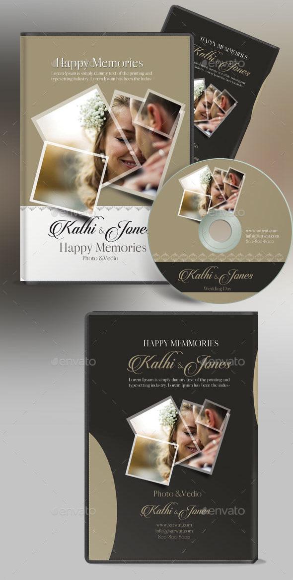 20 premium and best dvd cd print templates.html