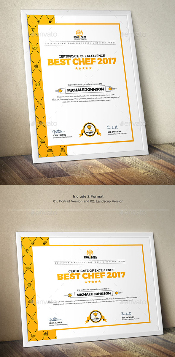 70 best certificate and diploma templates free and premium download certificate design template premium yelopaper Images