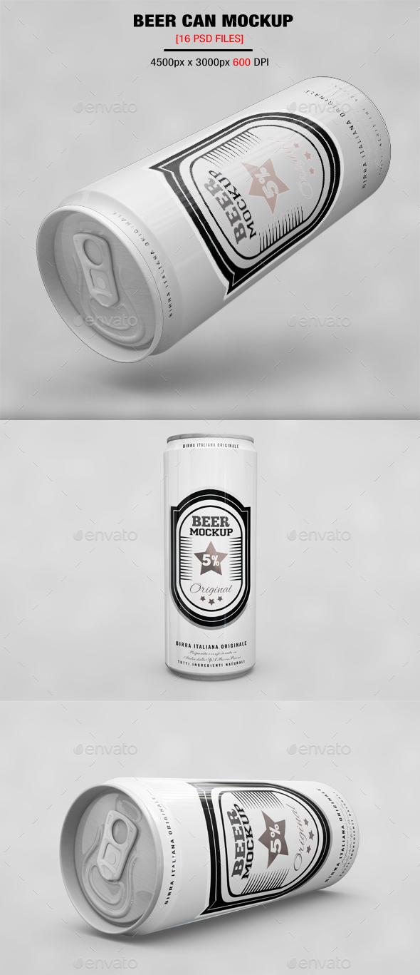45 best beer bottle mockups psd vector free premium download