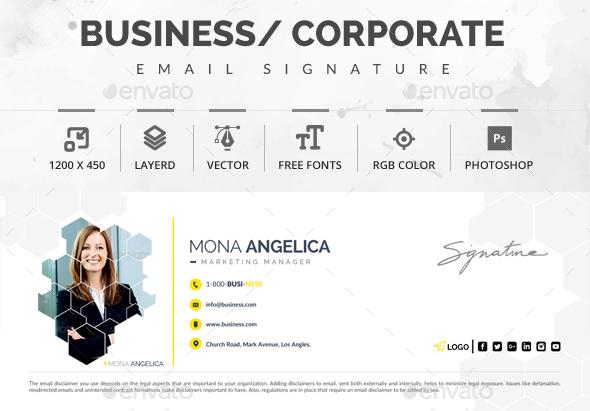E-Signature Premium