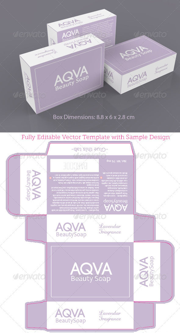 72 high quality box and package templates 2017 psd vector