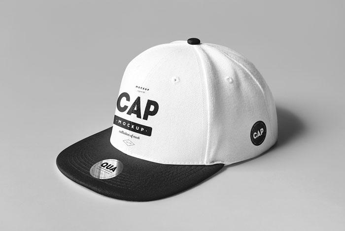47  Best Hat  Cap And Snapback Mockups 2020  Psd  Vector