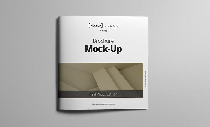 61 Best Brochure Templates And Mockups 2020 Psd Free Premium
