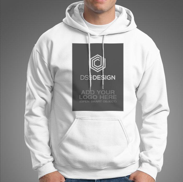 64 awesome hoodie and sweatshirt mockups 2018 psd free hoodie mockup template maxwellsz
