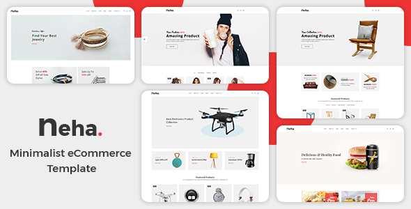 71 clean responsive bootstrap 3 4 website templates 2018. Black Bedroom Furniture Sets. Home Design Ideas